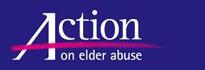 action-on-elder-abuse