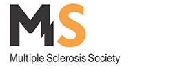 multiple-sclerosis